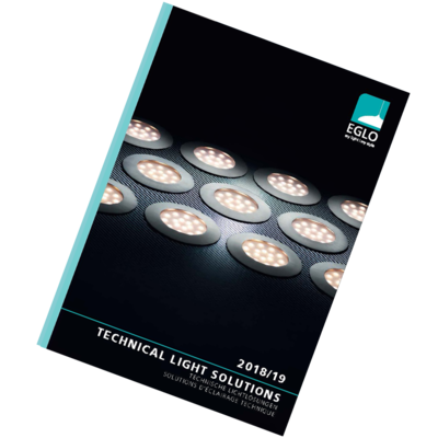 Technical Light Solutions