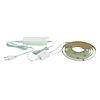 LED pásky STRIPE-C