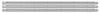 Světelné pásky - sada LED STRIPES-DECO