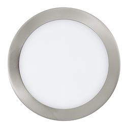 Zápustné svítidlo   FUEVA 1