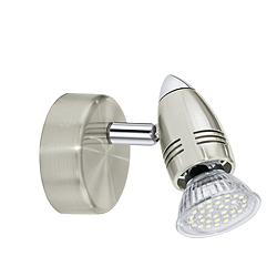 Bodové svítidlo MAGNUM-LED