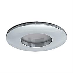 Zápustné svítidlo MARGO-LED
